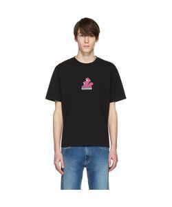 Kenzo | Drunk Camel T-Shirt