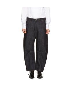 Ys | Rigid Jeans
