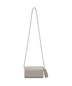 Building Block | Petite Bag