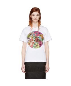 Ports   1961 Flowers T-Shirt