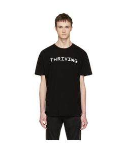 BAJA EAST | Thriving T-Shirt