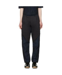 ABASI ROSBOROUGH | Arc Trousers