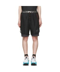 adidas x Kolor | Climachill Shorts