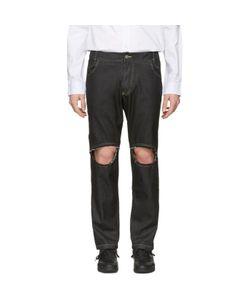 Telfar | Simplex Jeans