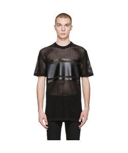 Givenchy | Mesh T-Shirt