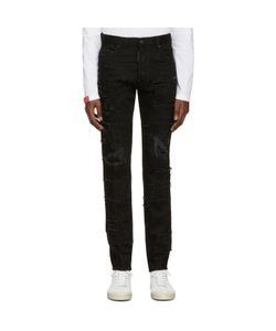 Dsquared2 | Slash Cool Guy Jeans