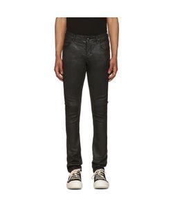 RICK OWENS DRKSHDW | Detroit Cut Jeans