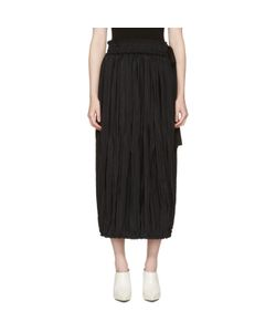 J.W. Anderson | Pleated Skirt