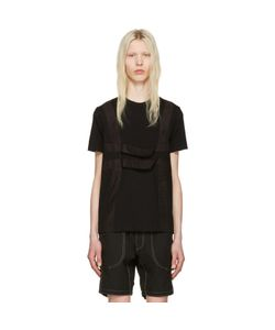 Comme Des Garcons | Comme Des Garçons Shirt Harness T-Shirt