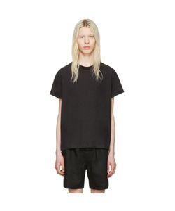 Fanmail | Boxy T-Shirt