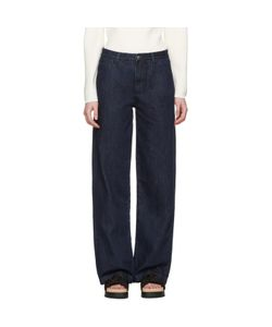 Edit | Jeans