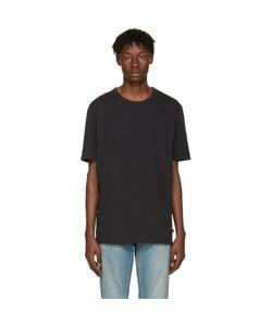 Tiger of Sweden Jeans | Biggie T-Shirt