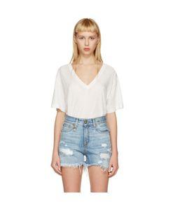 R13   Rosie T-Shirt