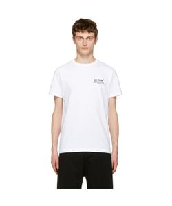 OFF-WHITE | Off T-Shirt
