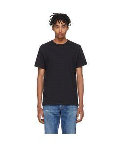 A.P.C. | . Winston T-Shirt