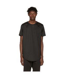Pyer Moss | Mesh Ryan T-Shirt