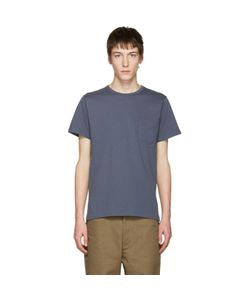 A.P.C. | Pocket T-Shirt