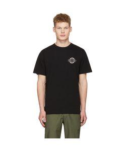 SATURDAYS NYC | Rhythm T-Shirt