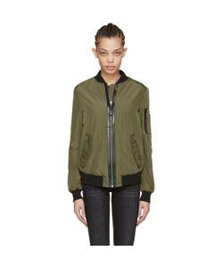Mackage | Verena Bomber Jacket