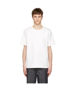 Acne | Niagara Head T-Shirt