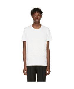 Burberry | Rio T-Shirt