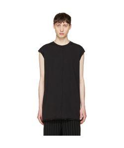 Damir Doma | Toam T-Shirt