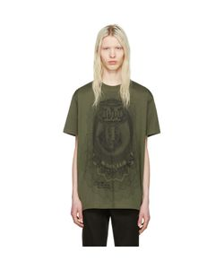 Givenchy | Money T-Shirt