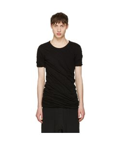 Rick Owens | Double T-Shirt