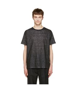 Calvin Klein Collection | Rovel T-Shirt