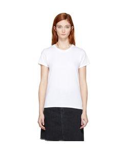 Earnest Sewn   Hermione T-Shirt