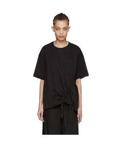 Marques Almeida | Side Cord T-Shirt