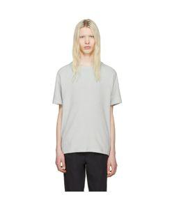 Fanmail | Raglan T-Shirt