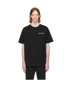 Raf Simons | Forest T-Shirt