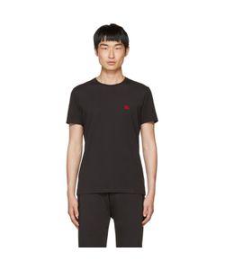 Burberry | Tunworth T-Shirt