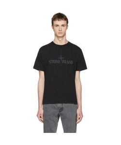 Stone Island | Logo T-Shirt
