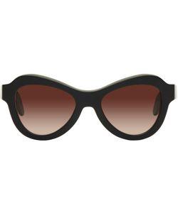 KUBORAUM   Maske Y2 Sunglasses