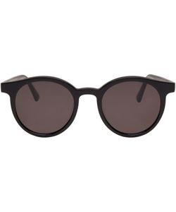 Gentle Monster | Noir Cat Sunglasses