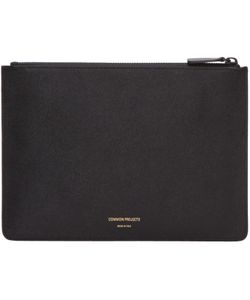 Woman By Common Projects | Small Folio Pouch