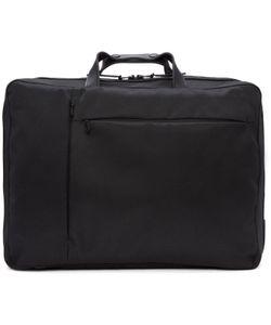Nanamica | Convertible Briefcase