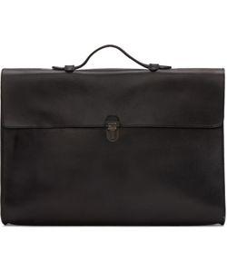 CHEREVICHKIOTVICHKI | Top Handle Bag