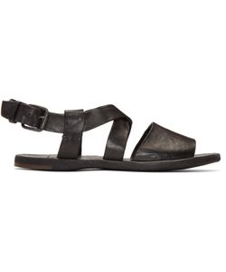 Officine Creative | Culatta 12 Sandals