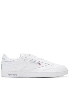 Reebok Classics | Club C 85 Sneakers
