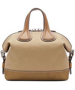 Givenchy | Small Nightingale Bag