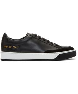 Woman By Common Projects | Tennis Pro Sneakers