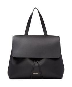 MANSUR GAVRIEL | Leather Lady Bag