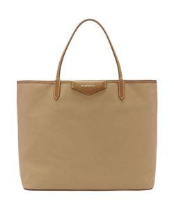 Givenchy | Medium Antigona Shopping Tote Bag