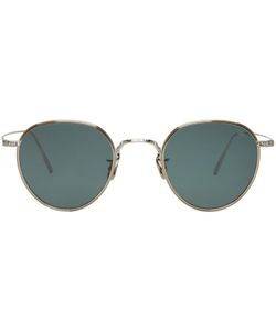 Eyevan | 7285 And Model 539 Sunglasses
