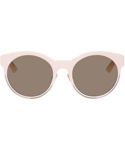 Dior | Sidereal 1 Sunglasses