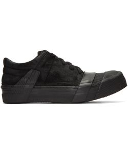 BORIS BIDJAN SABERI | Bamba 2 Sneakers