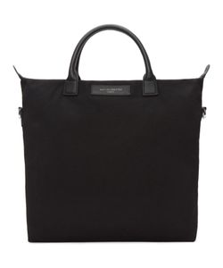 Want Les Essentiels | Canvas Ohare Shopper Tote